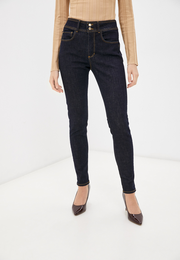 Picture of Jeans GUESS