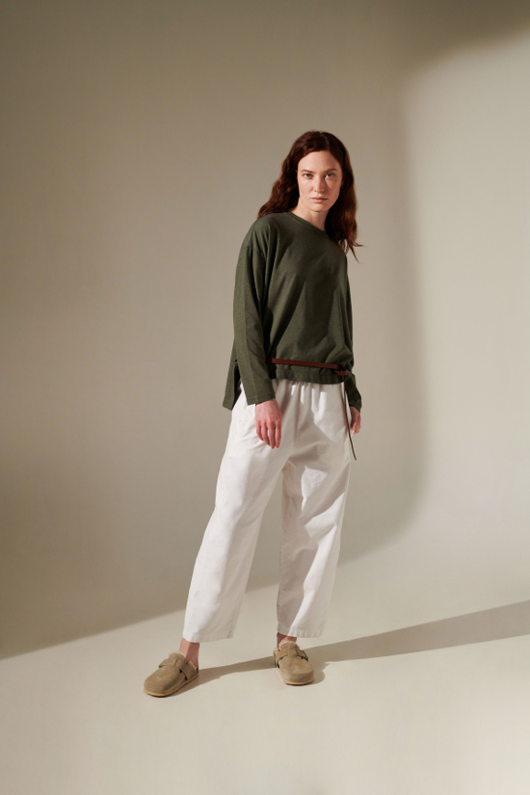 Picture of Pantalone PRUX - LIS