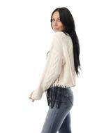Picture of MAGLIA  ICONA NI5NT050