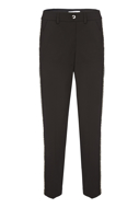 Picture of PANTALONE 5436