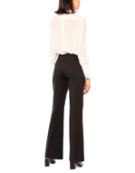 Picture of PANTALONE 5403